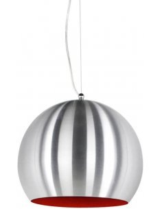 Lampe suspendue design JELLY - par Kokoon Design