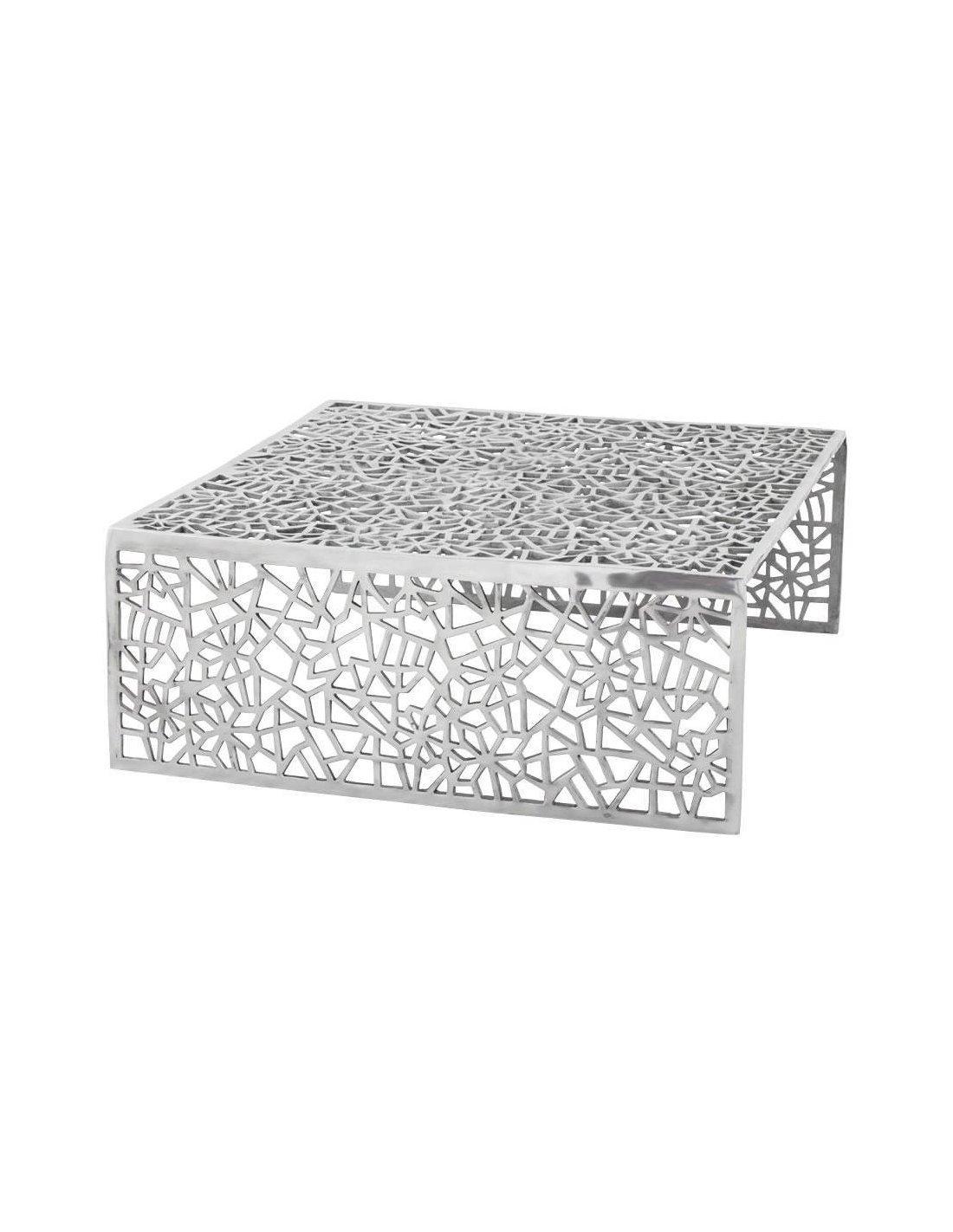 URANUSKokoon URANUSKokoon basse Table Table Table design basse design DesignArgent design DesignArgent basse srxohCtdQB