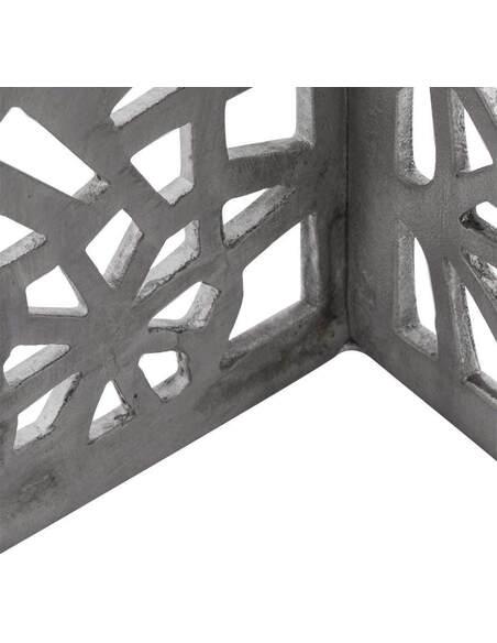 Accessoire déco design URANUS - par Kokoon Design