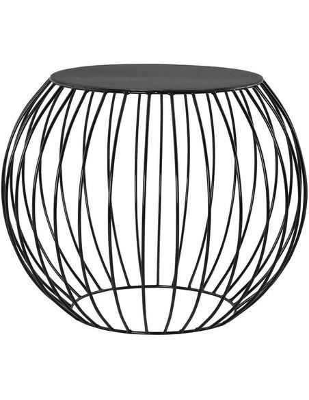 Accessoire déco design CIRCUS - par Kokoon Design