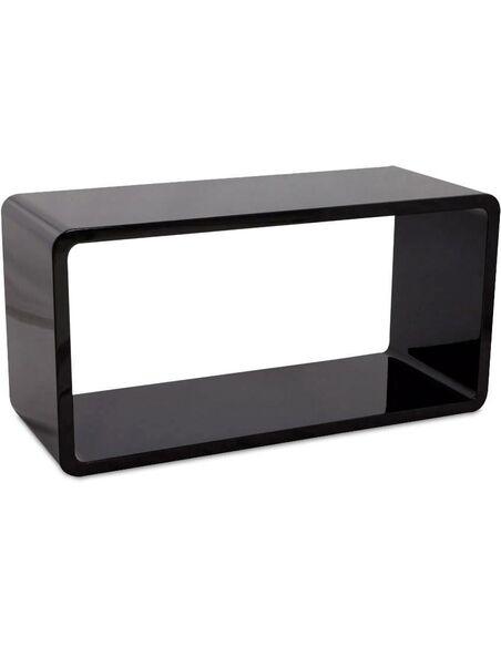 Table basse design RECTO - par Kokoon Design