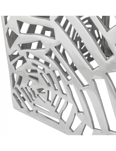Accessoire déco design TRIBAL - par Kokoon Design