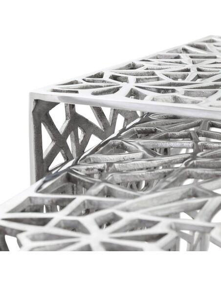 Accessoire déco design BIKO - par Kokoon Design