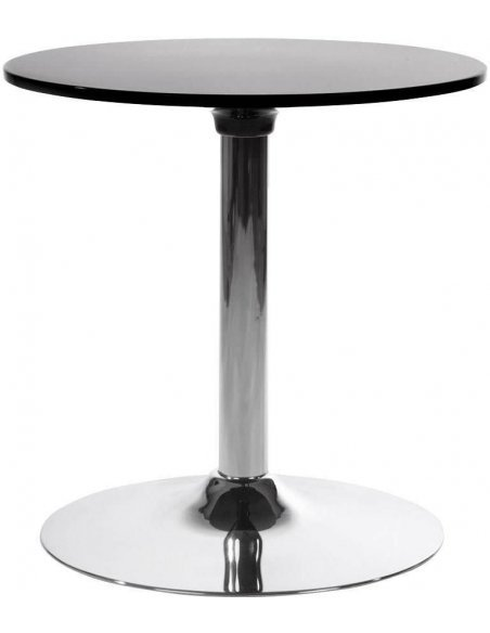table basse design MARS - par Kokoon Design