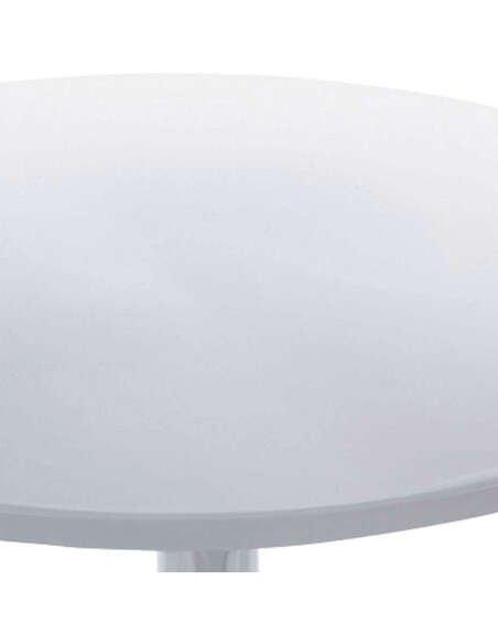 table basse design MARS - par Kokoon Design