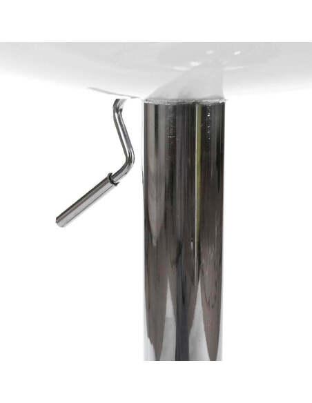 Tabouret de bar design VENUS - par Kokoon Design