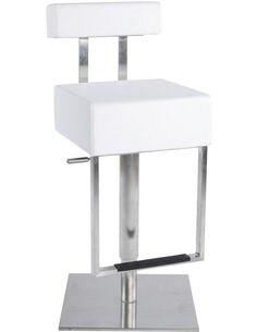 Tabouret Cubo Kokoon Design  Chaises de bar Kokoon Design