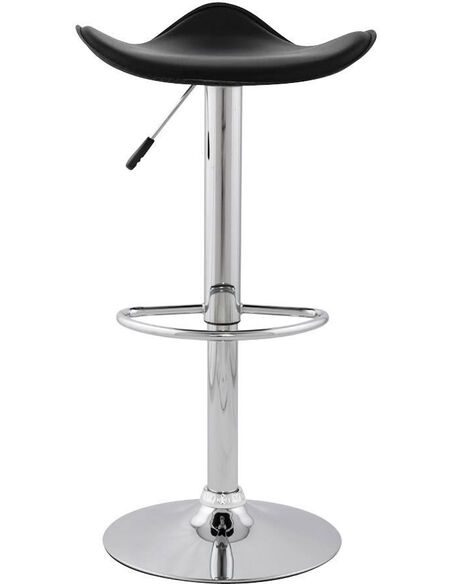 Tabouret de bar design TRIO - par Kokoon Design
