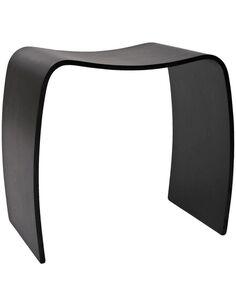 tabouret bas MITCH - par Kokoon Design