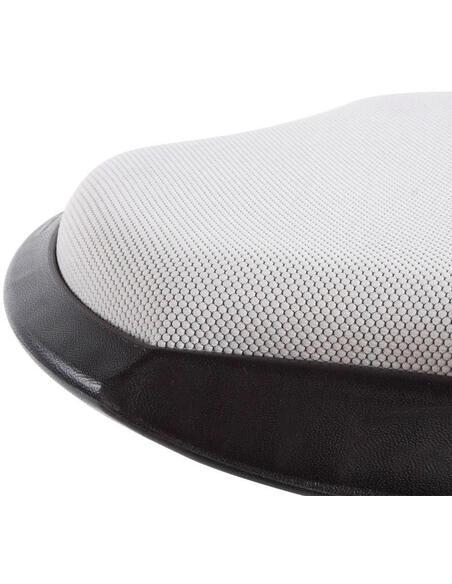 Tabouret de bar design AMA - par Kokoon Design