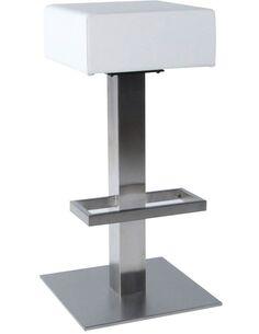 Tabouret de bar design NOBLE - par Kokoon Design