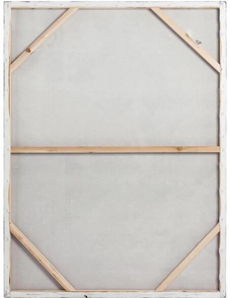 Accessoire déco design STAR - par Kokoon Design