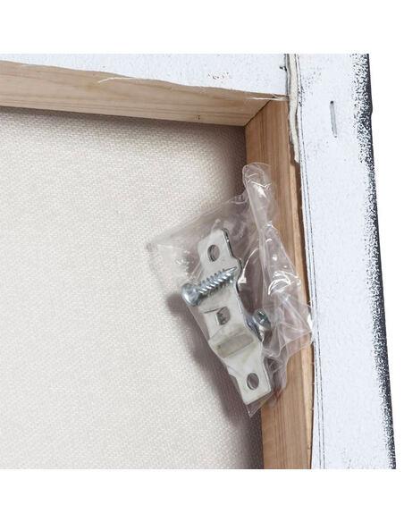 Accessoire déco design EINSTEIN - par Kokoon Design