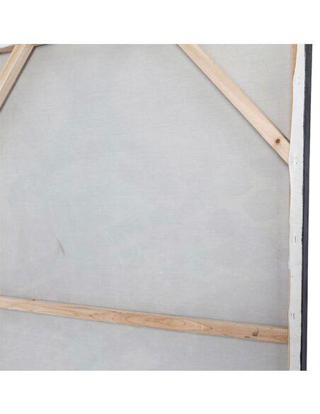 Accessoire déco design RAINBOW - par Kokoon Design