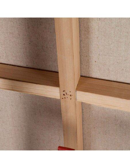 Accessoire déco design JUMPER - par Kokoon Design