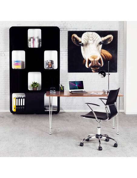 Accessoire déco design COW - par Kokoon Design