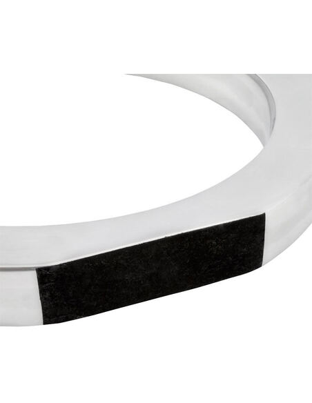 Accessoire déco design HO - par Kokoon Design