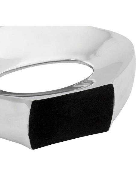 Accessoire déco design KEY - par Kokoon Design