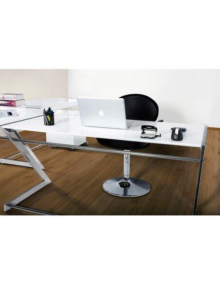 bureau design ARES - par Kokoon Design