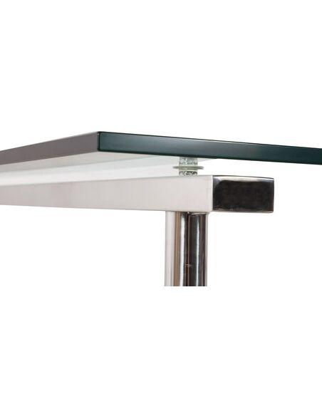 Bureau design VINTY - par Kokoon Design