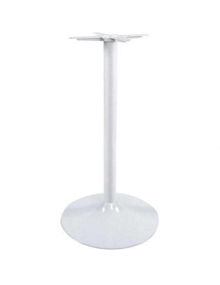 pied de table sans plateau 110cm - par Kokoon Design