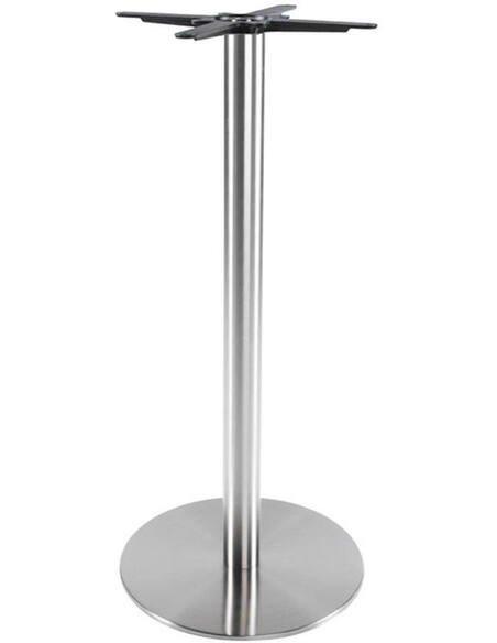 pied de table sans plateau 110cm - par Kokoon Design