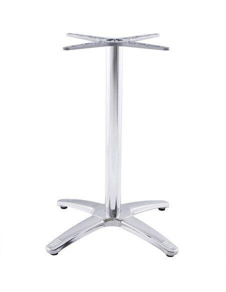 pied de table sans plateau 75cm - par Kokoon Design