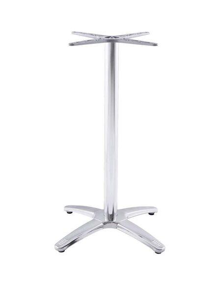 pied de table (sans plateau) 110 cm - par Kokoon Design