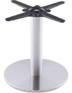 pied de table (sans plateau) 45 cm - par Kokoon Design