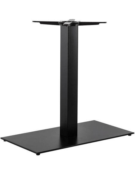 Pied de table (sans plateau) 75cm - par Kokoon Design