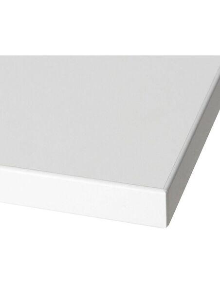 Plateau de table - par Kokoon Design