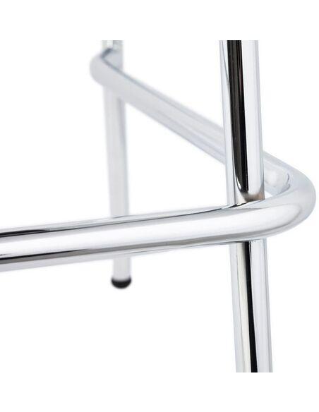 Tabouret de bar design COBE - par Kokoon Design