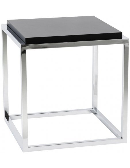 Table basse design KVADRA - par Kokoon Design