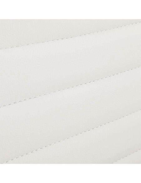 Fauteuil de bureau MICHELIN - par Kokoon Design