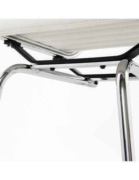 Fauteuil de bureau YOTTA - par Kokoon Design