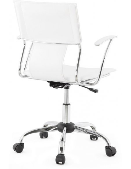 fauteuil de bureau OXFORD - par Kokoon Design