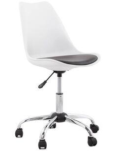 fauteuil de bureau EDEA - par Kokoon Design