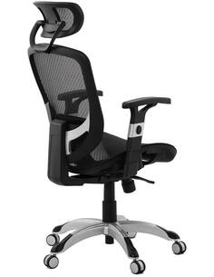 fauteuil de bureau KATRINA - par Kokoon Design