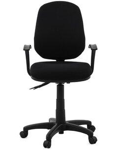 fauteuil de bureau BETSY - par Kokoon Design