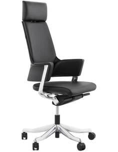 fauteuil de bureau KENNEDY - par Kokoon Design