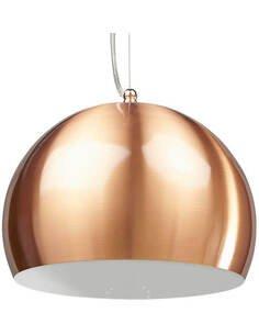 Lampe suspendue design JELLY - par Kokoon Design