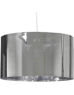 Lampe suspendue design TABORA - par Kokoon Design
