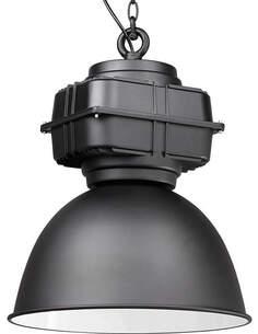 Lampe suspendue design TEOL - par Kokoon Design