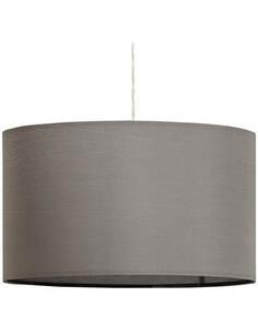 Lampe suspendue design SAYA - par Kokoon Design