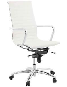 fauteuil de bureau RELIK - par Kokoon Design
