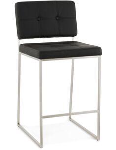 Tabouret de bar design DOD - par Kokoon Design