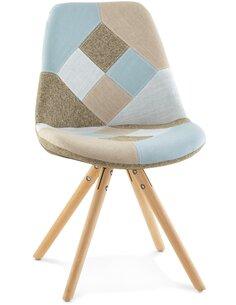 Chaise design BOHEMY - par Kokoon Design