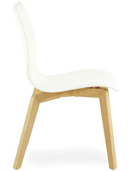Chaise Design SIRET KoKoon