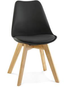 Chaise design TYLIK - par Kokoon Design