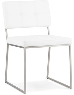 Chaise design GAMI - par Kokoon Design